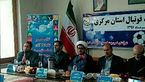 دستگیری عاملان دلالی در فوتبال ایران / تیم استانی نباید فروخته شود