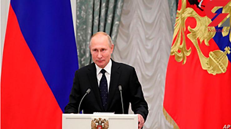 مسکو از آزمایش موشک آمریکا ابراز نگرانی کرد