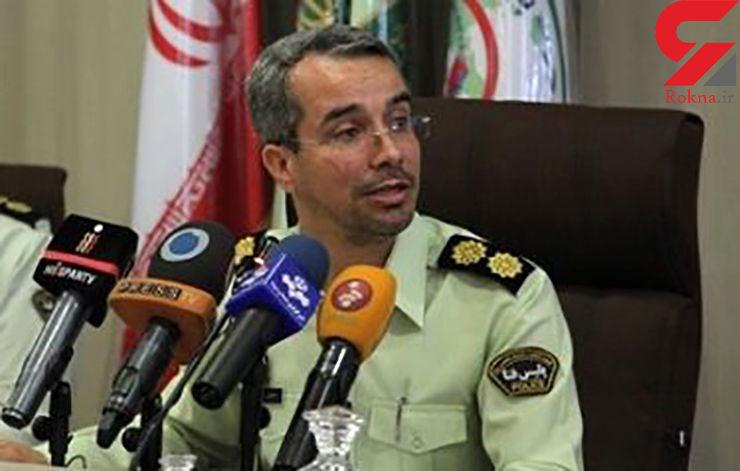 پلیس فتا به دنبال انتشار دهنده اطلاعات 20 میلیون مشترک ایرانسل
