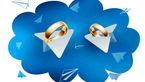 عروس تلگرامی عفت و حیا نداشت / داماد خود را حلق آویز کرد