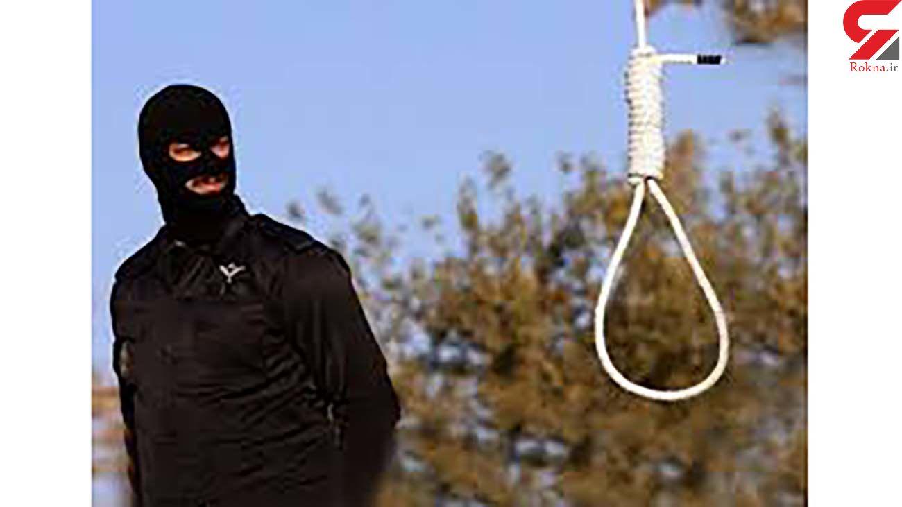 اعدام 2 عامل بمب گذاری سال 89 مهاباد/ صبح امروز اجرا شد