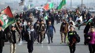 مشارکت 6 میلیاردی شهرداری در راهپیمایی اربعین تصویب شد