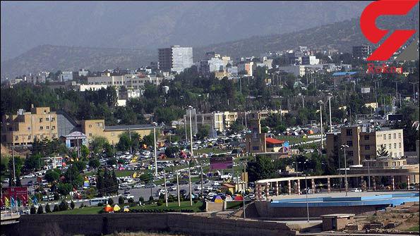 حکم قاتل میدان عدل یاسوج صادر شد
