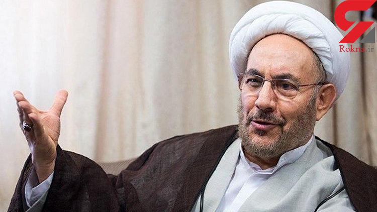 دوستی و همبستگی مهمترین نیاز امروز ایران اسلامی است