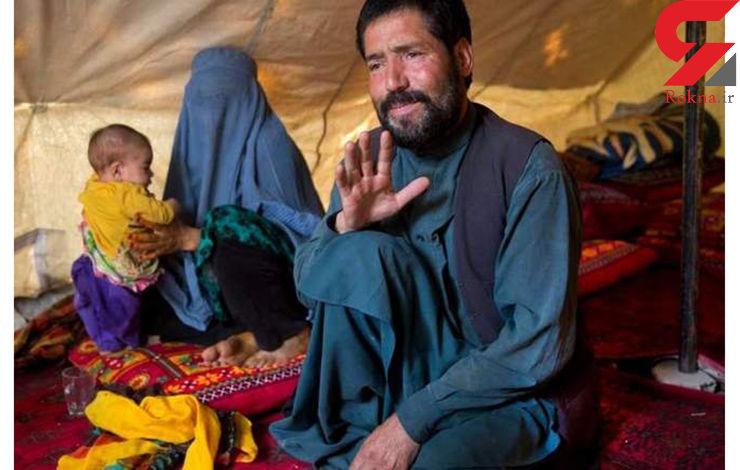 خانواده شوهر عروس 14 ساله باردار را زنده زنده در آتش سوزاندند+عکس عزاداری خانواده عروس