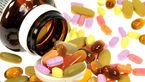 خطر افزایش قند خون با این داروها