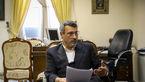 بعیدینژاد از دیکته بیانیه وزارت خارجه آمریکا درباره ایران غلط گرفت