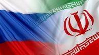 مثبت شدن تست کرونای یکی از دانشجویان ایرانی