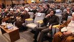 معاون فرهنگی رئیس قوه قضائیه تاکید کرد: لزوم مشارکت مردم در توسعه فرهنگ صبر