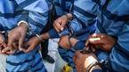 اعدام و 65 سال زندان برای 3 اورژانسی قلابی در قتل طلافروش تهرانی!