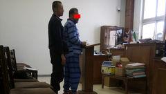 اعدام برای زندانی بد سابقه تهران / سوسن از او چه می دانست؟! + عکس