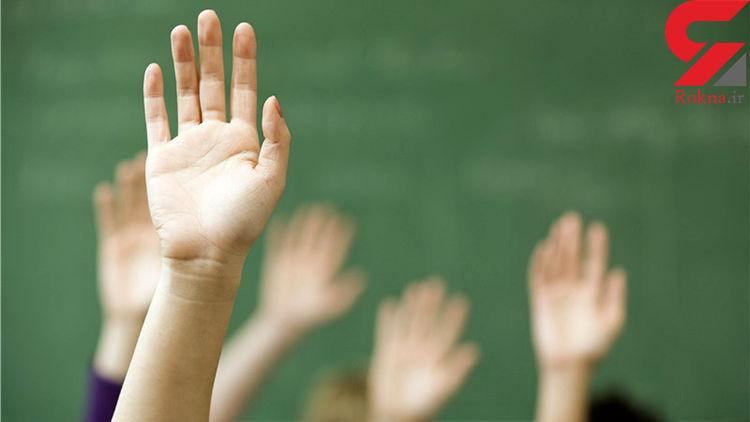 گفتمان سازنده میان افراد جامعه ساقط شده است/ پیشنهاد تشکیل کلاس های دایره ای شکل در مدارس و دانشگاه ها