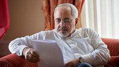 ظریف: با وزیر خارجه هند در ارتباط با برجام و راههای گسترش روابط گفتوگو میکنم