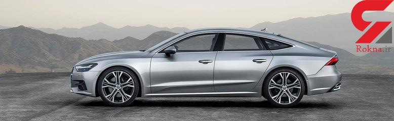 12 خودروی جدیدی که تابستان 2019 میآیند + فیلم