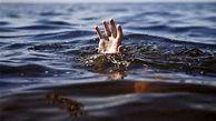 غرق شدن 2 جوان مازندرانی در  دریاچه چورت ساری