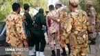 فوری / حمله تروریستی به مراسم رژه نیروهای مسلح در اهواز
