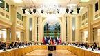 خبرگزاری فرانسه: آمریکا پیشنهادهای جدی به ایران داد