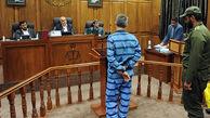 مجازات فرزندکشی در اولویت قرار گیرد/ مجازات پدر و اجداد پدری مرتکب قتل فرزند متناسب نیست