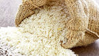 رکورد این ماه گرانی به برنج تعلق می گیرد!