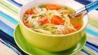 8 ماده غذایی قاتل سرماخوردگی پاییزی