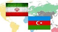 واکنش سیدعباس موسوی به پیام دوستی رئیس جمهور آذربایجان
