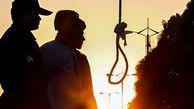 24 اعدامی در زندان کرج شوکه شدند! + جزییات