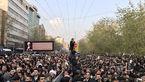 بازتاب ویژه خبری مراسم تشییع آیت الله هاشمی رفسنجانی در رسانه های خارجی