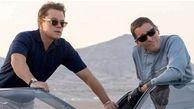مهم ترین فیلم های سال در صف اسکار ۲۰۲۰
