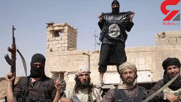 آغاز حمله داعش به عراق / دیروز رخ داد