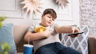 افزایش وزن 59 درصد ایرانیان بالای 18 سال/ کم تحرکی خطرناک دانش آموزان در دوره کرونا