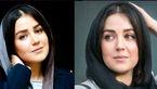 شرط عجیب و غریب بازیگر زن معروف برای یک ازدواج ایرانی