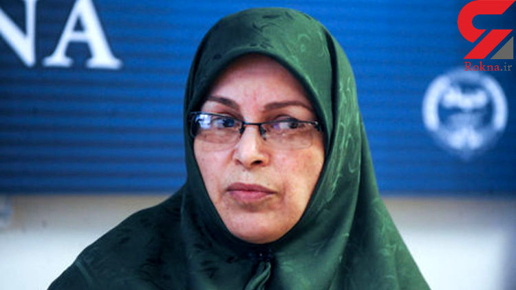 آذر منصوری: اعتماد عمومی به شدت آسیب دیده/ اصلاحطلبان دیگر ائتلاف نمیکنند