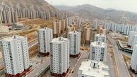اقبال شاکری : سالانه باید یک میلیون خانه ساخته شود / با دو شرط زمین رایگان و تسهیلات کم بهره