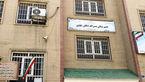 تفاوت بین پرونده سعید طوسی و ناظم منحرف دبیرستان پسرانه تهران  + عکس