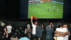 پخش جام جهانی در سینما در انتظار تصمیم شورای عالی اکران