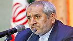 دادستان تهران: امحاء کالاهای قاچاق سرمایهای مانند خودرو مدنظر دادستانی تهران نیست