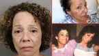 حمله پلیس به خانه فحشای خواهر سوپر استار + فیلم وعکس