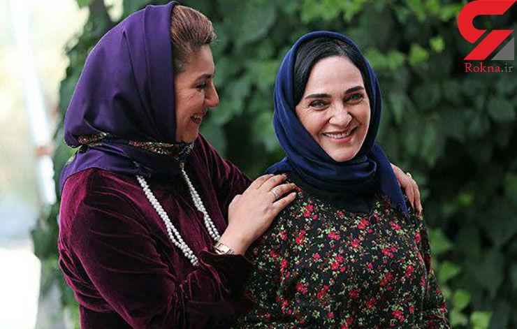 فیلمی از عشق های نامتعارف در شهر تهران