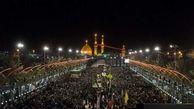 جزییات سفر ایرانیها به عراق به دنبال شیوع کرونا