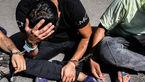 مرد نجار سارق خانه های غرب تهران/ سرقت با همدستی شاگردان بعد از ورشکستگی