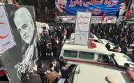 روایت عباس عبدی از حادثه کرمان