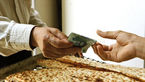 بهانه جدید نانواها برای افزایش غیرقانونی قیمت نان + جزئیات