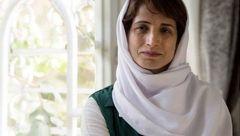 درخواست وکیل مدافع یاشار سلطانی برای تبرئه موکلش