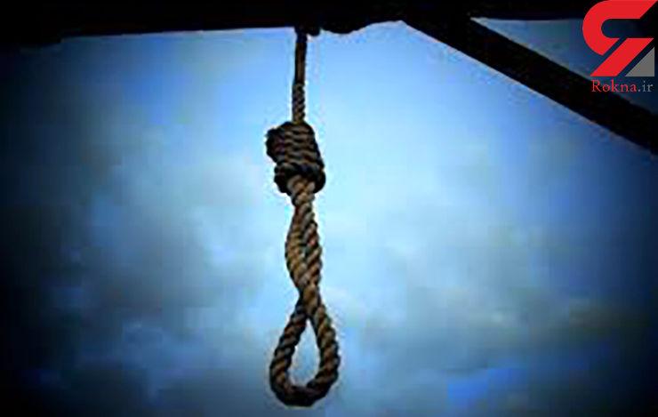 آزادی 7 زندانی محکوم به قصاص از ندامتگاه زنان شهرری