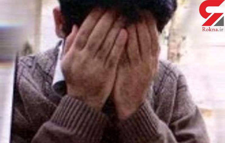 دستگیری سارقان 60 میلیون تومانی از داروخانه