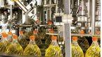 صادرات روغن نباتی ممنوع شد