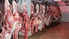 تفاوت قیمت گوشت در سال 1388 و 1397 +جدول