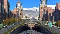 تهران در بودجه بهداشت و درمان رتبه 29 را کسب کرد / یک و نیم میلیون افغانستانی در پایتخت
