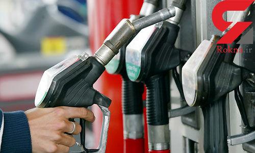 زمزمه های بنزین دو نرخی / اول شایعه و بعد لایحه