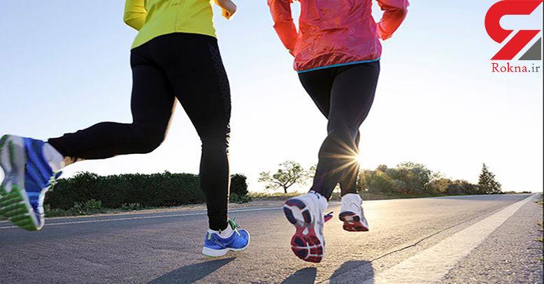 درمان آلرژی با ورزش های تنفسی